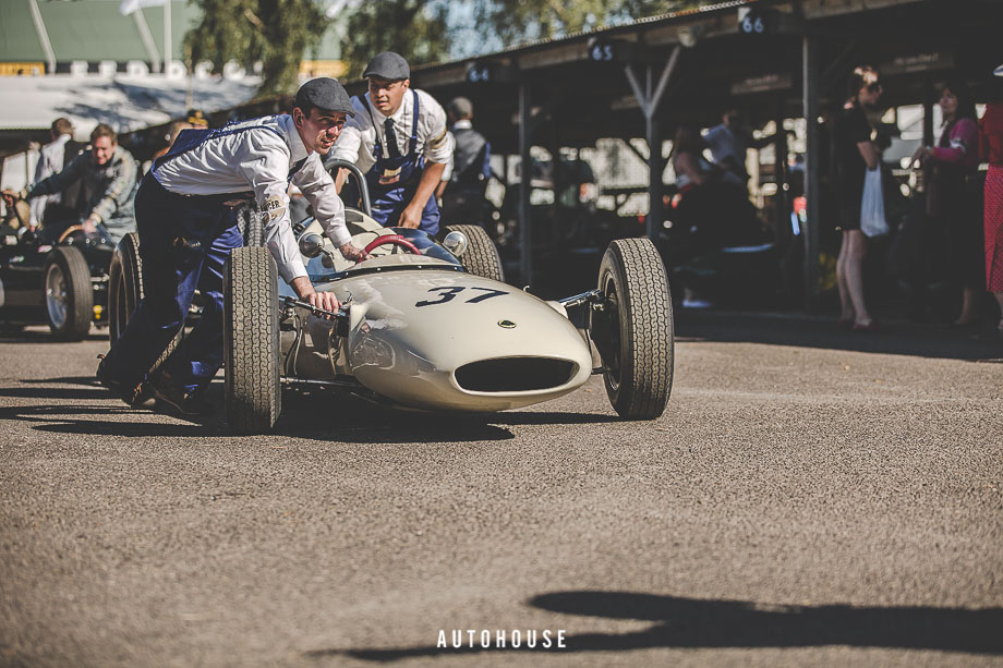 Goodwood Revival 2016 (76 of 331)