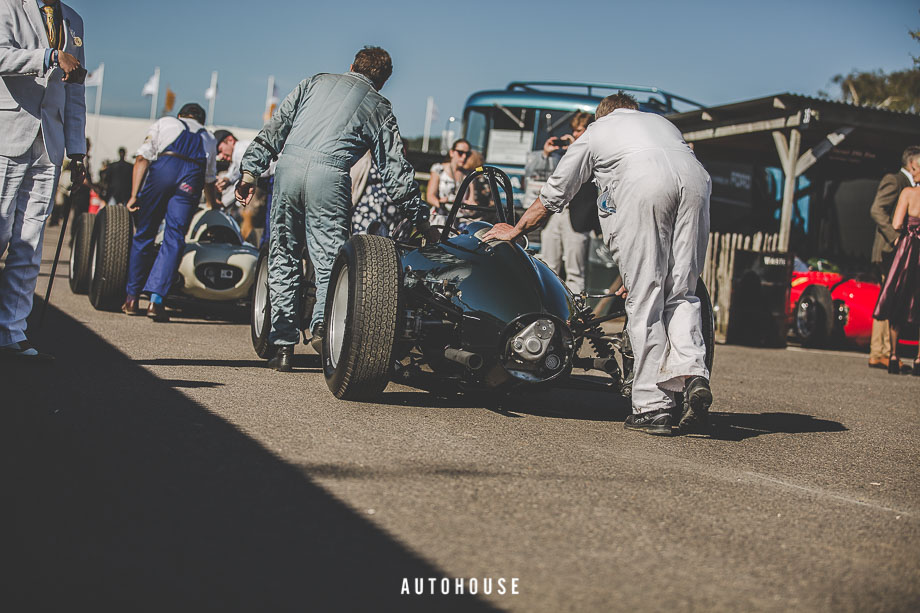 Goodwood Revival 2016 (78 of 331)