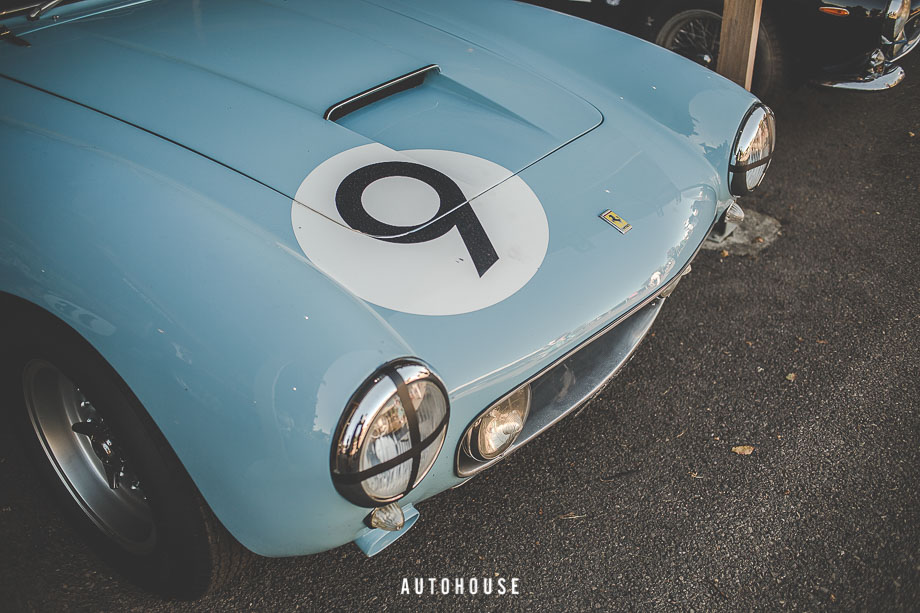 Goodwood Revival 2016 (83 of 331)