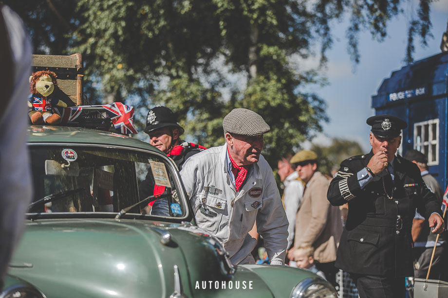 Goodwood Revival 2016 (9 of 331)