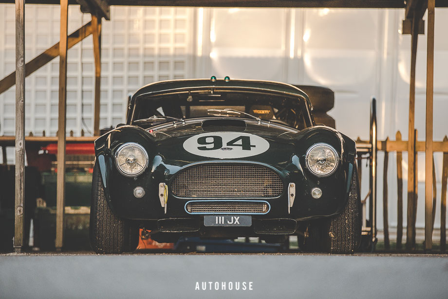 Goodwood Revival 2016 (95 of 331)