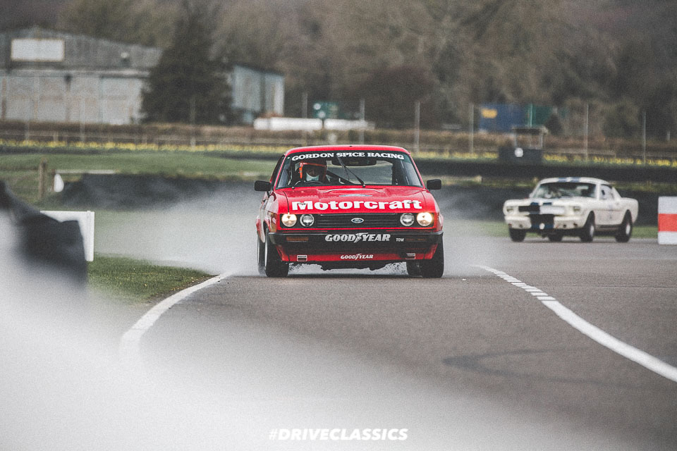 Goodwood Testing Session 2 (100 of 158)