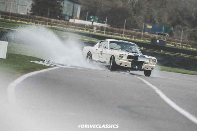Goodwood Testing Session 2 (101 of 158)