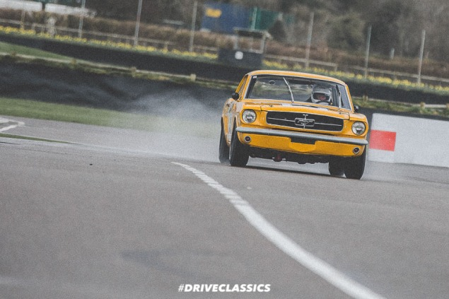 Goodwood Testing Session 2 (102 of 158)
