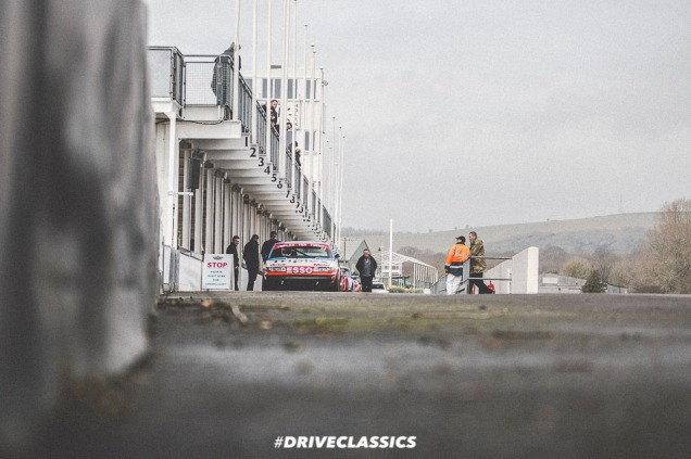 Goodwood Testing Session 2 (103 of 158)