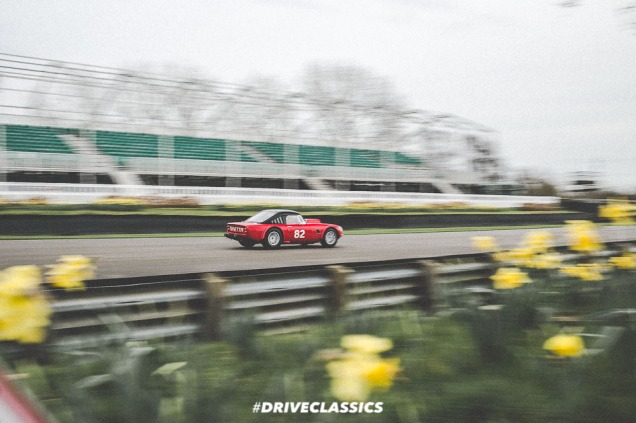 Goodwood Testing Session 2 (105 of 158)