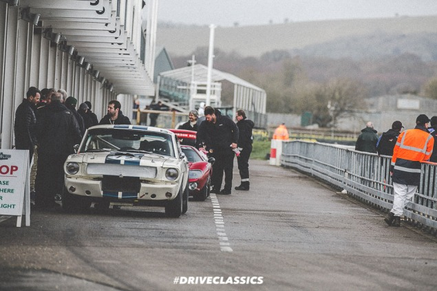 Goodwood Testing Session 2 (106 of 158)