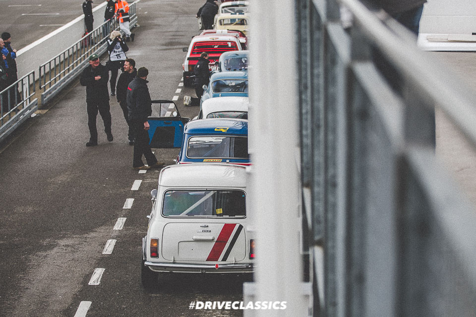 Goodwood Testing Session 2 (108 of 158)