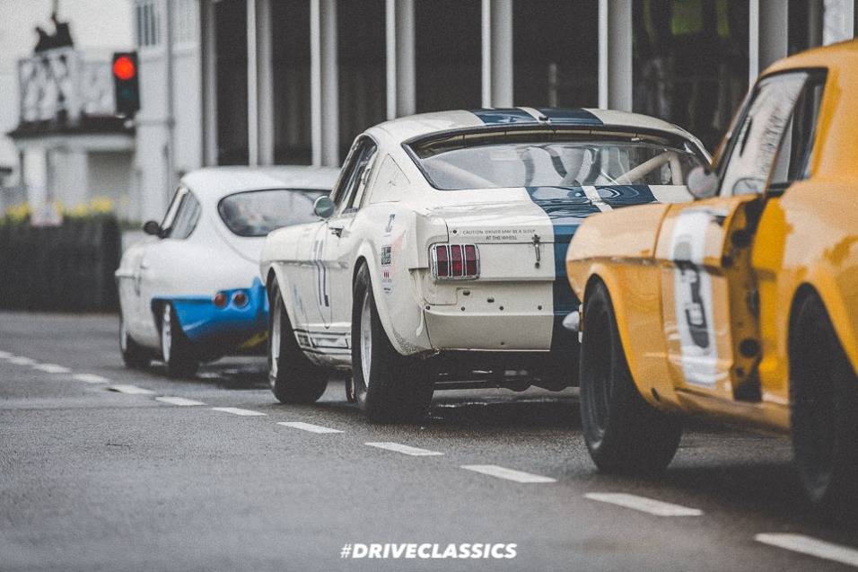 Goodwood Testing Session 2 (11 of 158)