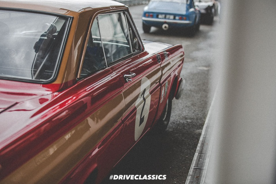 Goodwood Testing Session 2 (110 of 158)