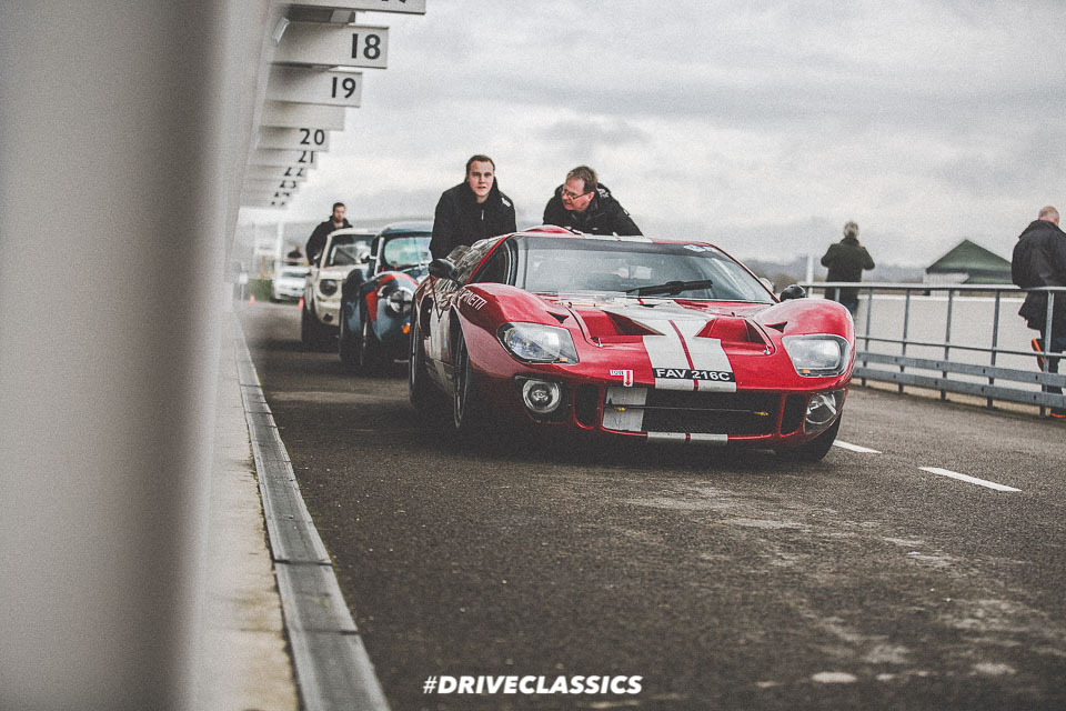 Goodwood Testing Session 2 (111 of 158)