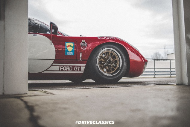 Goodwood Testing Session 2 (112 of 158)