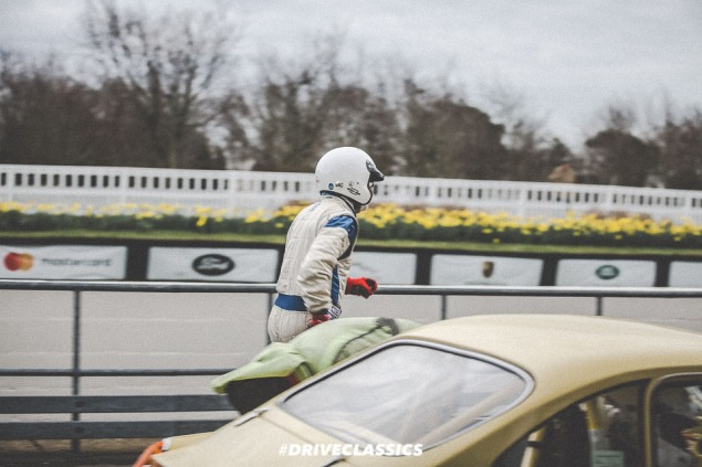Goodwood Testing Session 2 (113 of 158)