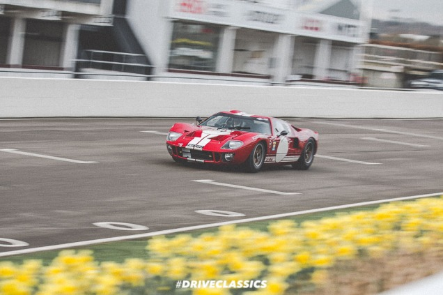 Goodwood Testing Session 2 (114 of 158)