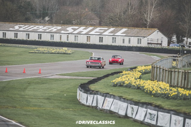 Goodwood Testing Session 2 (115 of 158)