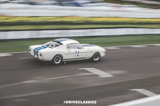 Goodwood Testing Session 2 (116 of 158)