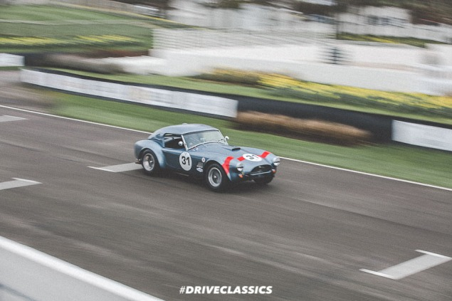 Goodwood Testing Session 2 (117 of 158)