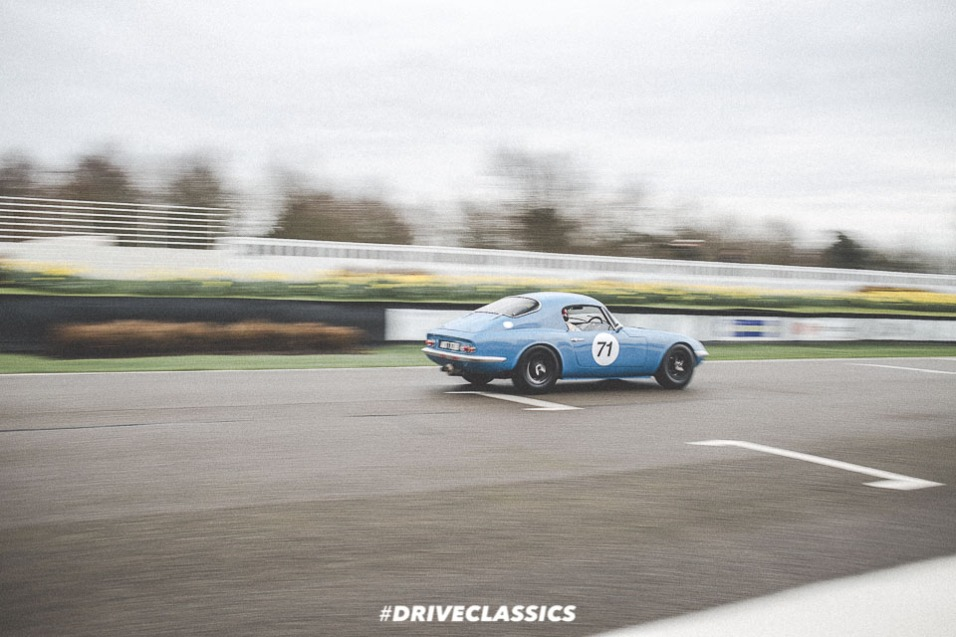 Goodwood Testing Session 2 (120 of 158)