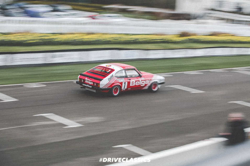 Goodwood Testing Session 2 (121 of 158)