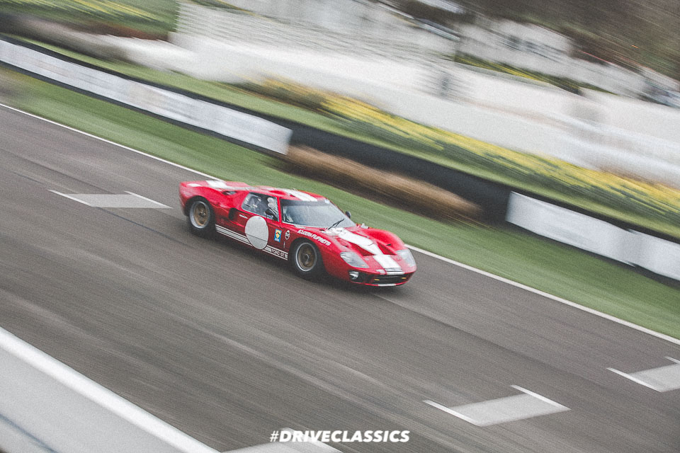 Goodwood Testing Session 2 (122 of 158)