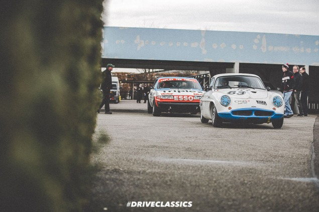 Goodwood Testing Session 2 (123 of 158)