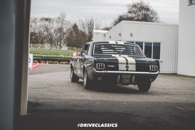 Goodwood Testing Session 2 (124 of 158)
