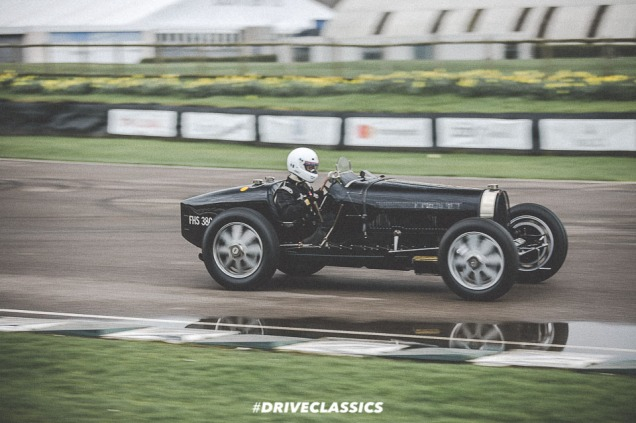 Goodwood Testing Session 2 (126 of 158)