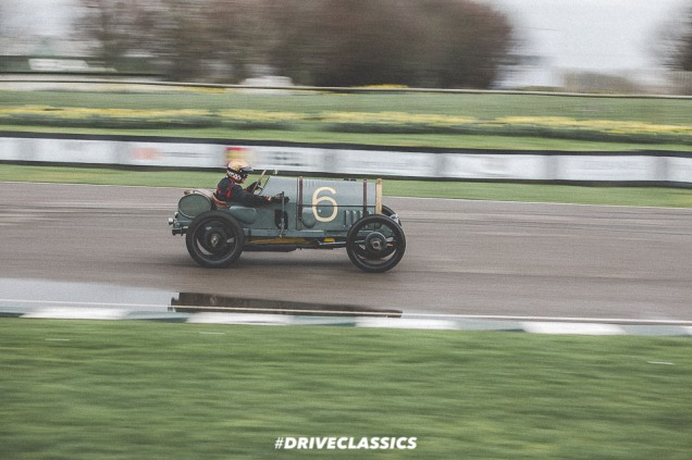 Goodwood Testing Session 2 (127 of 158)