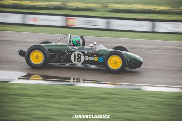 Goodwood Testing Session 2 (128 of 158)