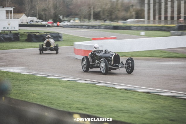 Goodwood Testing Session 2 (129 of 158)