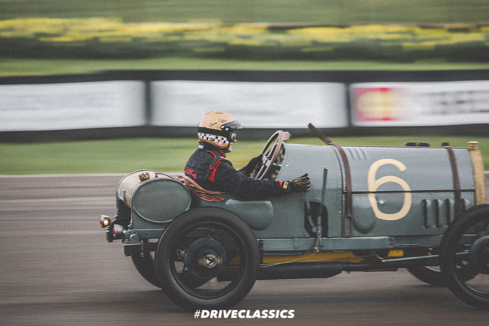 Goodwood Testing Session 2 (130 of 158)