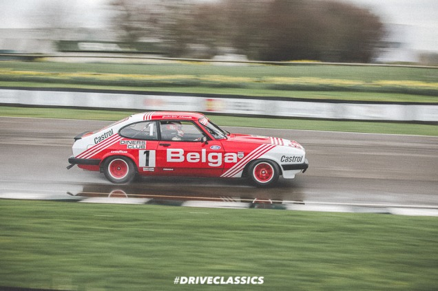 Goodwood Testing Session 2 (136 of 158)
