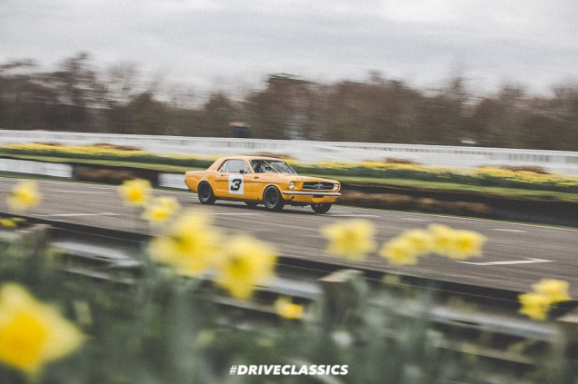Goodwood Testing Session 2 (138 of 158)