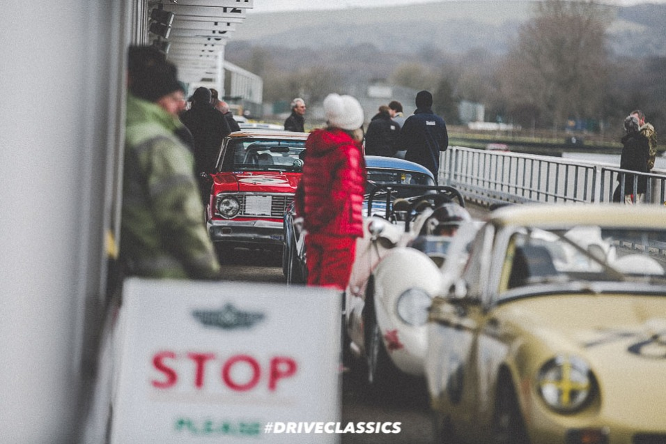 Goodwood Testing Session 2 (142 of 158)