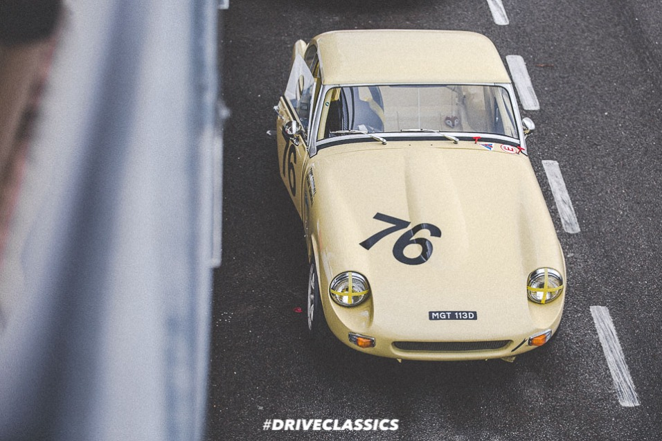 Goodwood Testing Session 2 (143 of 158)