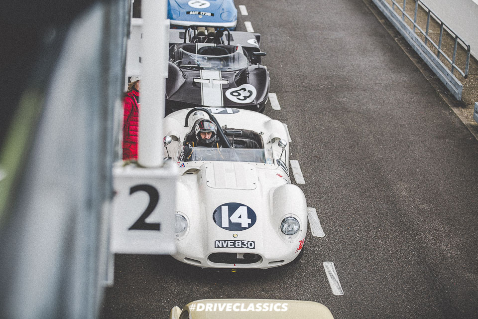 Goodwood Testing Session 2 (144 of 158)