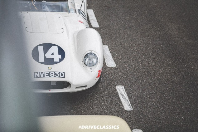 Goodwood Testing Session 2 (146 of 158)