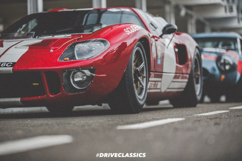 Goodwood Testing Session 2 (147 of 158)