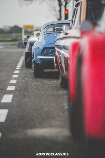 Goodwood Testing Session 2 (148 of 158)