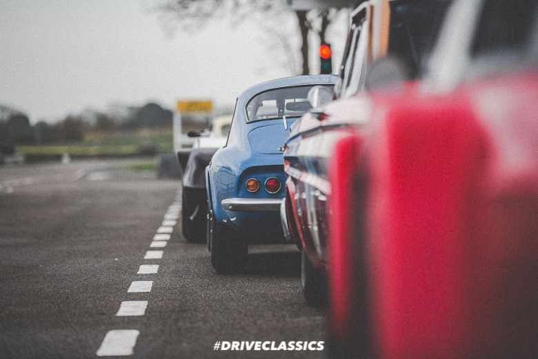 Goodwood Testing Session 2 (149 of 158)