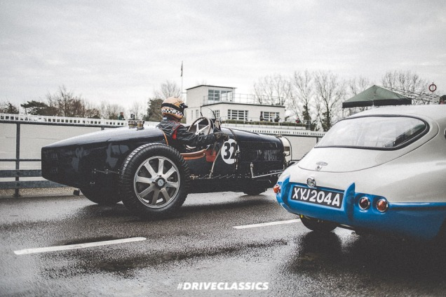 Goodwood Testing Session 2 (15 of 158)