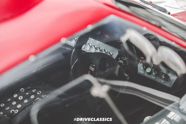 Goodwood Testing Session 2 (151 of 158)