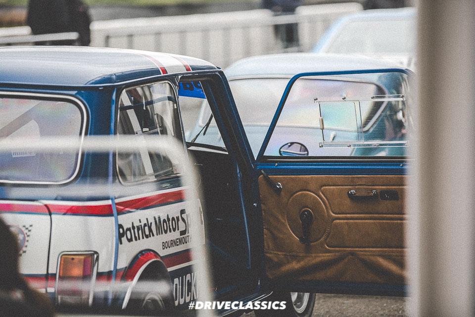 Goodwood Testing Session 2 (155 of 158)