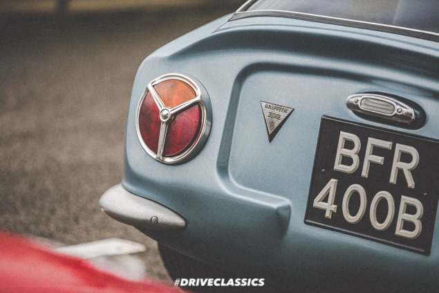 Goodwood Testing Session 2 (157 of 158)
