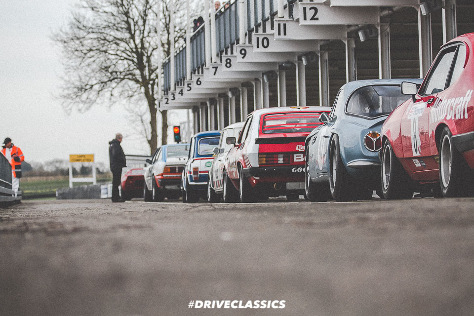 Goodwood Testing Session 2 (158 of 158)