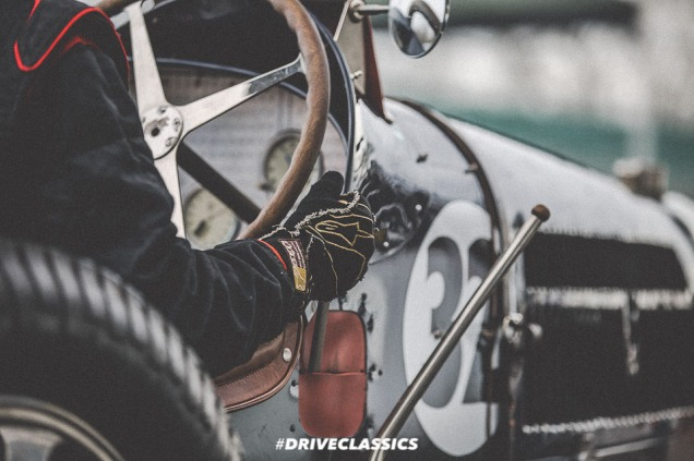 Goodwood Testing Session 2 (16 of 158)