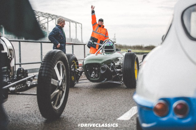 Goodwood Testing Session 2 (17 of 158)