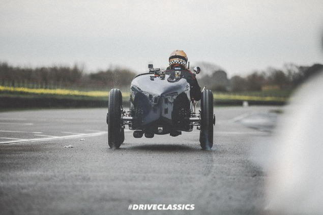 Goodwood Testing Session 2 (18 of 158)