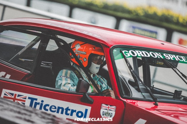 Goodwood Testing Session 2 (19 of 158)