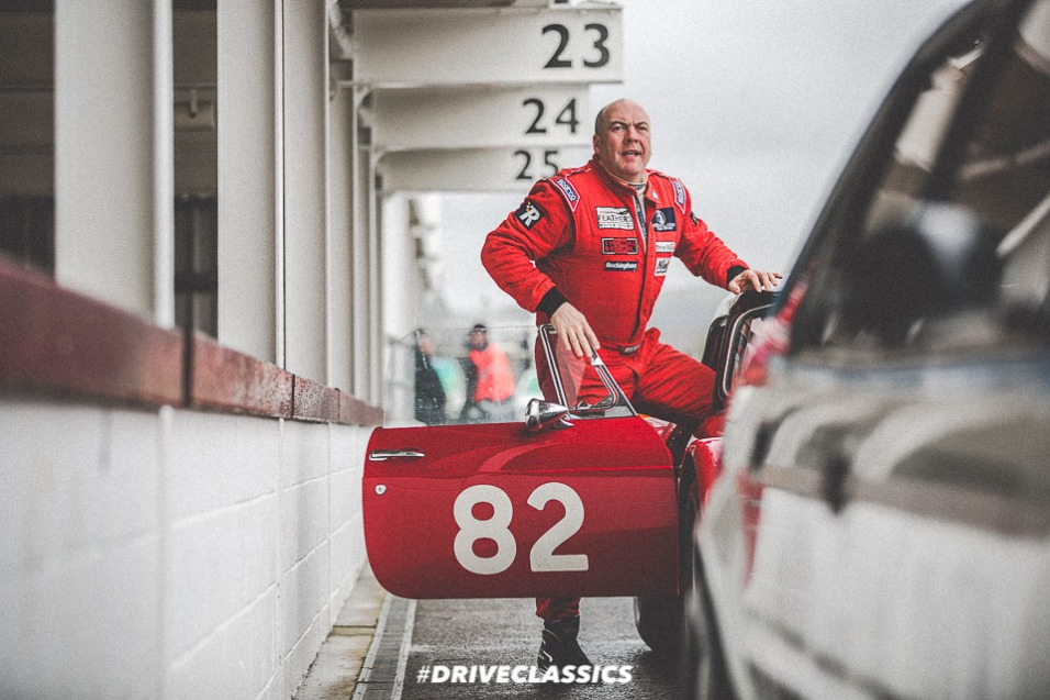 Goodwood Testing Session 2 (21 of 158)